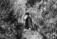 Паисий Святогорец читать